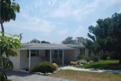 5232 Los Robles Dr, Carlsbad, CA