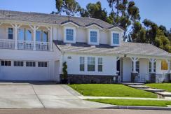 1035 Sagebrush Road, Carlsbad, CA