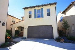 1537 White Sage Way, Carlsbad, CA
