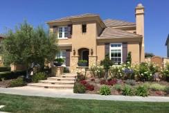 1039 Sagebrush Road, Carlsbad, CA